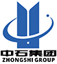 PUYANG ZHONGSHI GROUP CO.,LTD